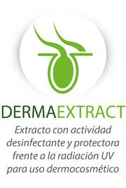 dermaextract