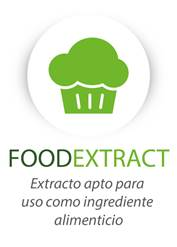 foodextract