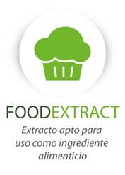 foodextract