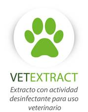 vetextract