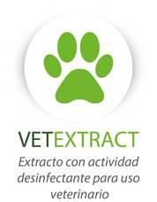vetextract